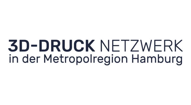 Hamburg Metropolregion CAE-Forum