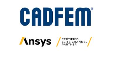 ansys CAE-Forum CADFEM